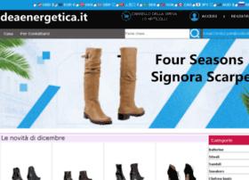 ideaenergetica.it