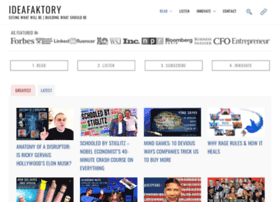 ideafaktory.com