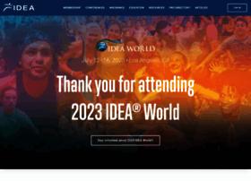 ideafit.com
