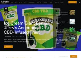 ideaflow.corante.com