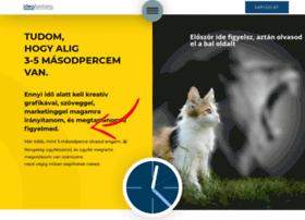 ideafontana.com