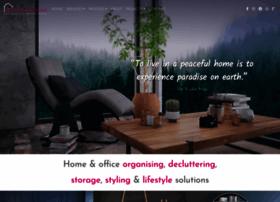 ideaforyourspace.com