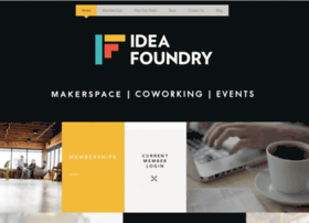 ideafoundry.com