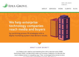ideagrove1.wpengine.com
