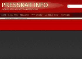 ideagsm.com.pl