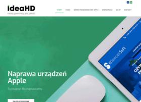 ideahd.pl