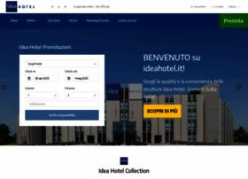 ideahotel.it