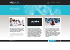 ideahub.com