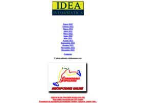ideain.com