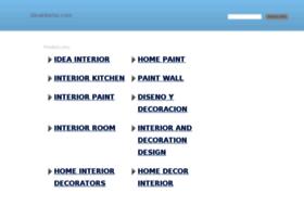 ideainterior.com