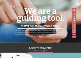 Ideakites.com