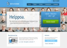ideakone.fi