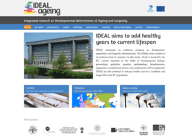 ideal-ageing.eu