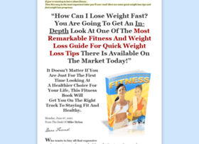 ideal-body-weight.com