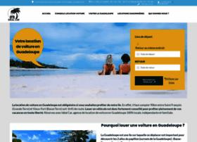 ideal-car.fr
