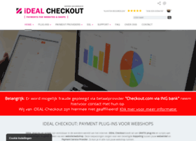 ideal-checkout.nl