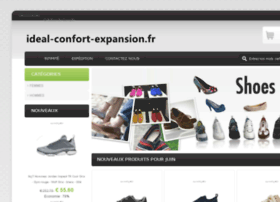 ideal-confort-expansion.fr