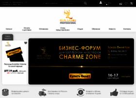 ideal-lashes.ru
