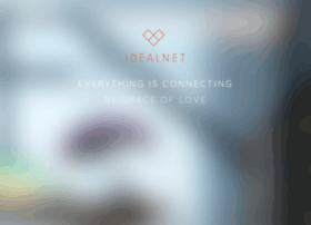 ideal-net.jp