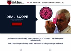 ideal-scope.com