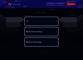 ideal-tr.com
