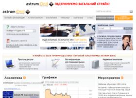 ideal.astrum.ua