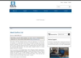 ideal.com.cy