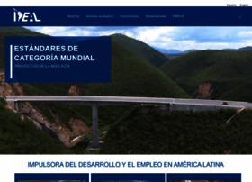 ideal.com.mx