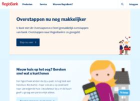 ideal.regiobank.nl