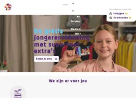 ideal.snsbank.nl
