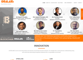 idealabs.co.in