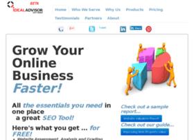 idealadvisor.com