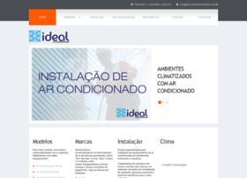 idealarcondicionado.com.br