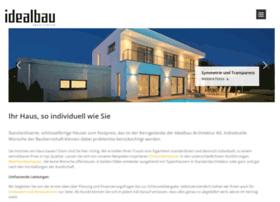 idealbau.ch