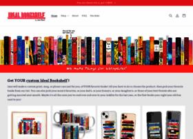 idealbookshelf.com
