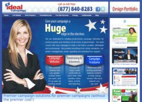 idealcampaign.com