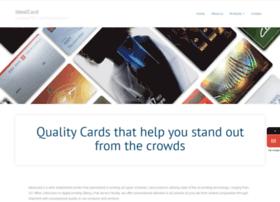 idealcard.com.sg