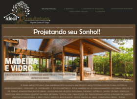 idealcasasprefabricadas.com.br