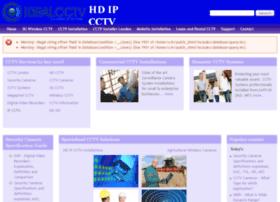 idealcctv.co.uk