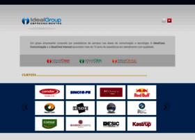 idealclick.com.br