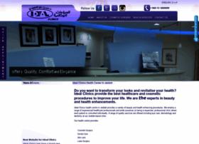 idealclinics.com