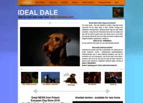 idealdale.webs.com