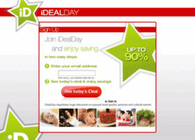 idealday.com