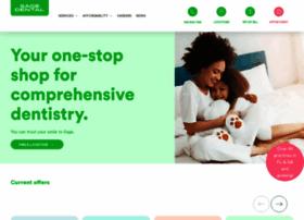 idealdentalcare.com