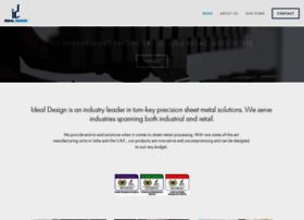 idealdesign.com