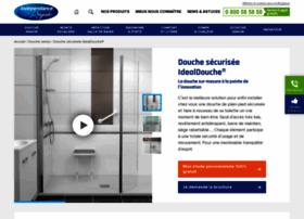 idealdouche.fr
