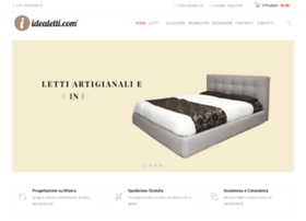 idealetti.com