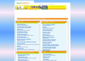 idealfamily.com