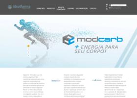 idealfarma.com.br