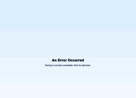 Idealforever.co.uk